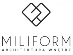 miliform.pl